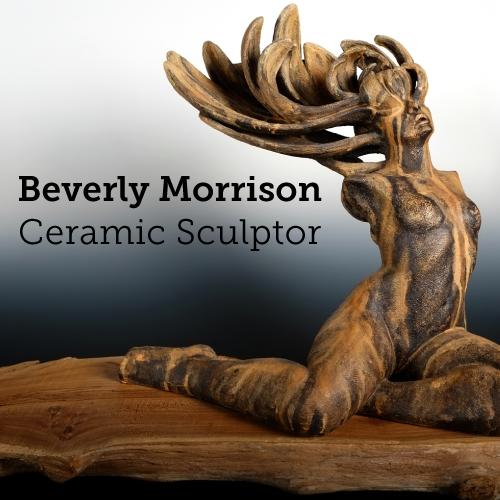 Beverly Morrison