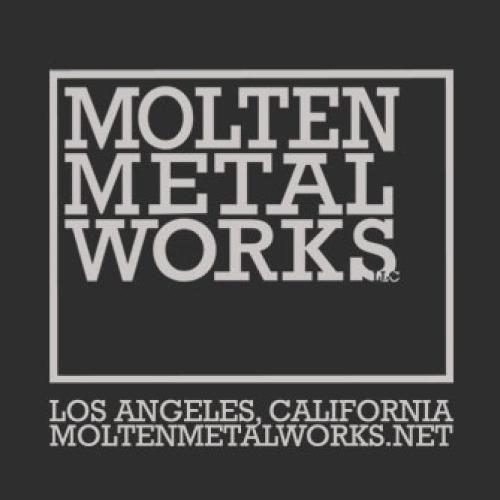 Molten Metal Works LLC
