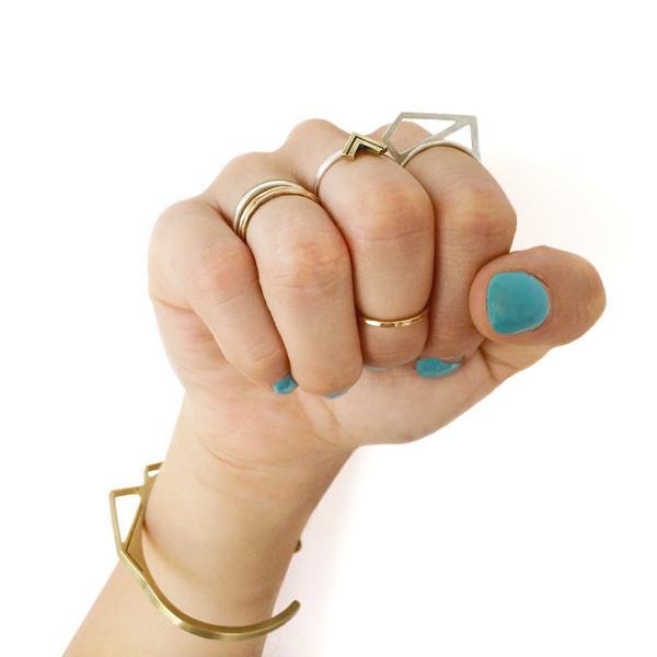 rings-on-hand2-2_ef5dfd67-952f-47d0-bd37-fa6eb7729364_grande.jpg
