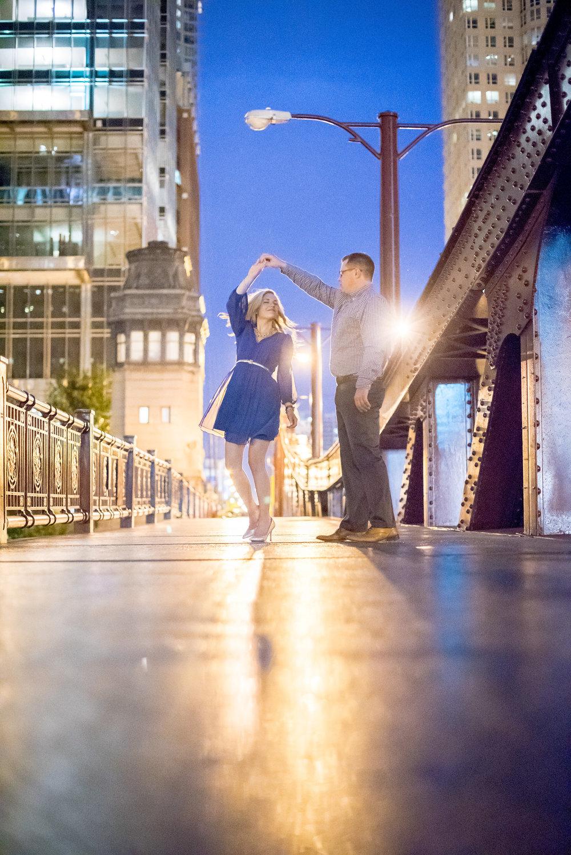bridalshow219.jpg