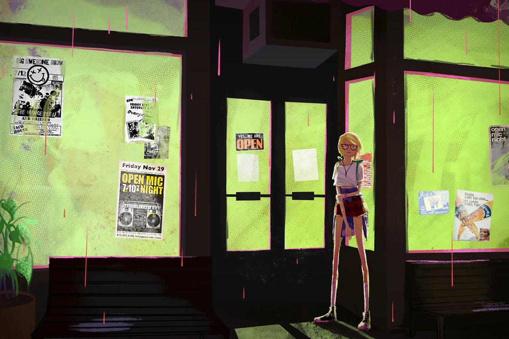 cafe4sm_new.jpg
