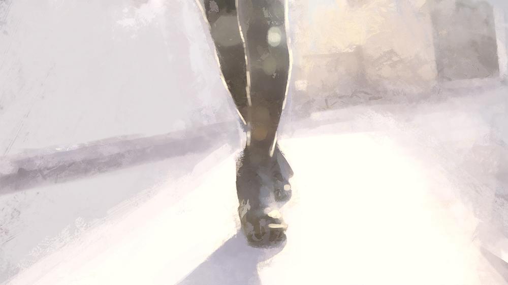 anu_feet_final.jpg