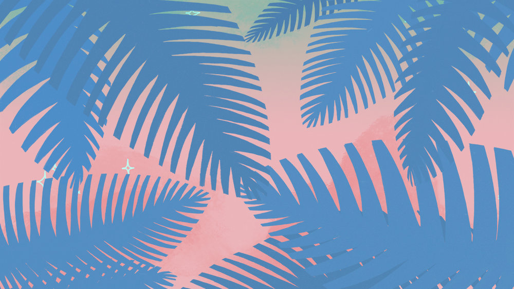 6_sparkleeye_bigmoon_palmtrees_v02.jpg