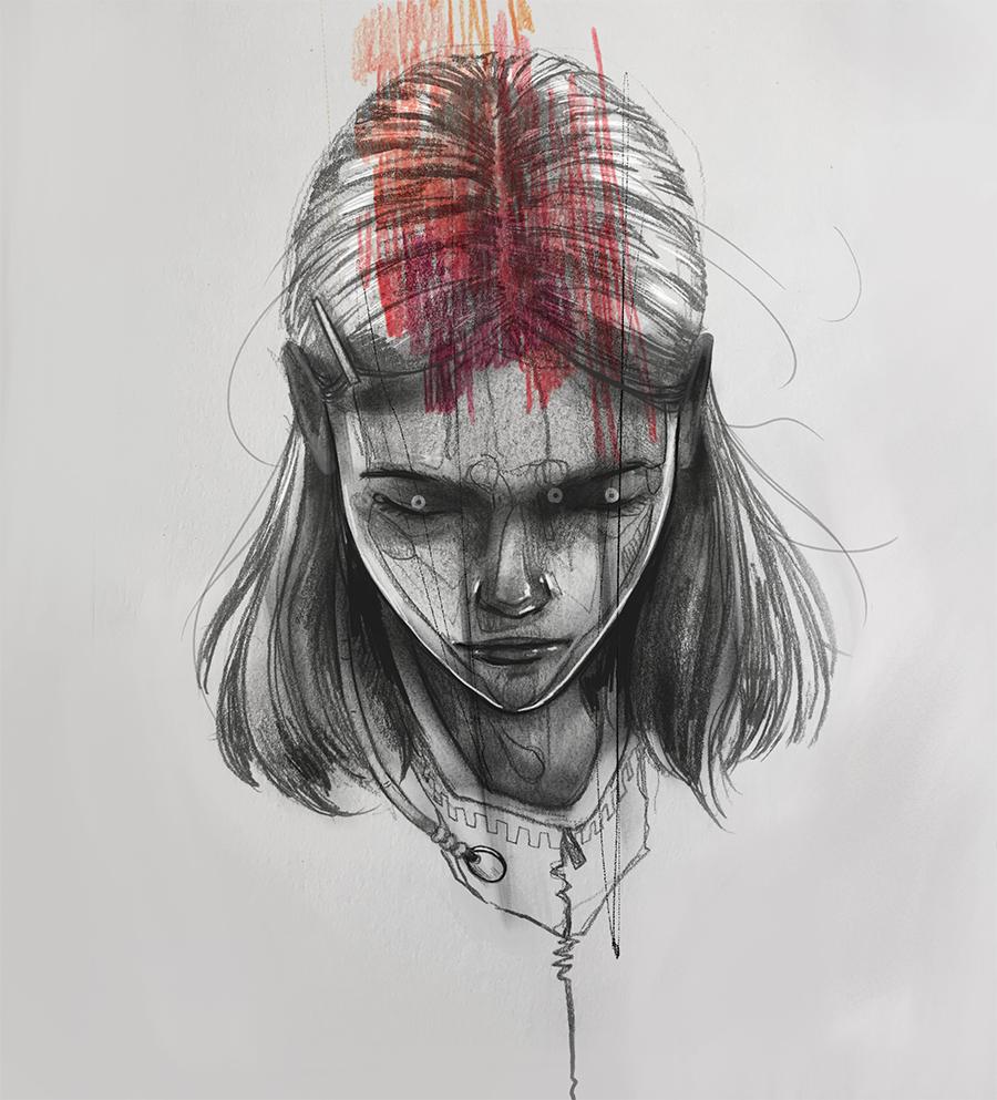 bled.jpg