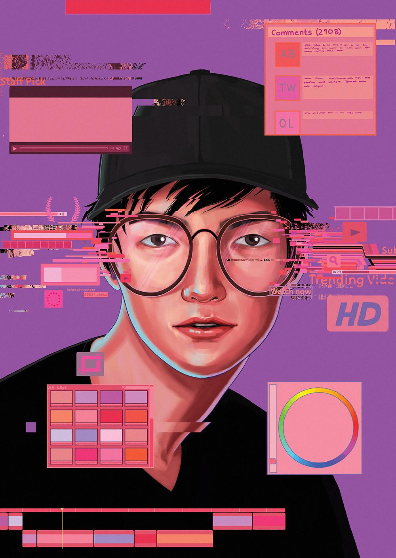 filmmaker_v03_postersizergb.jpg