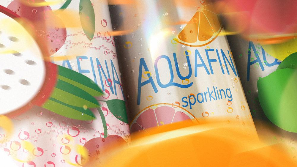 aquafina_styleframe4_v02b.jpg