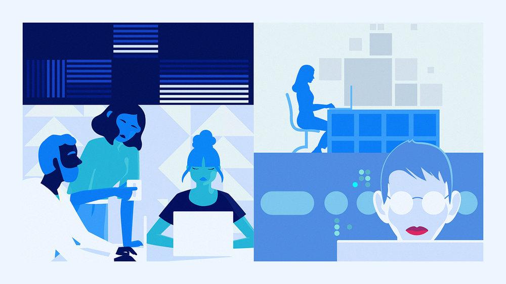 office_fg_tablesplit_B_v01.jpg