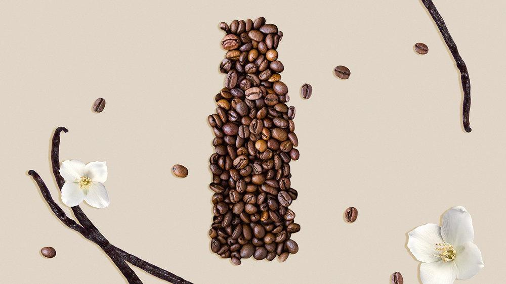 coffebeans_v02.jpg