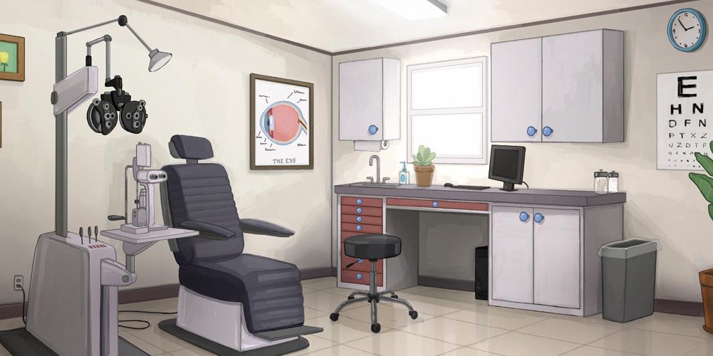 office-sm.jpg