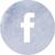 facebook_coph.png