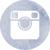instagram_coph.png