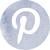 pintrest_coph.png