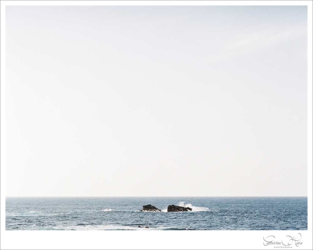 2015-03-27_0043.jpg