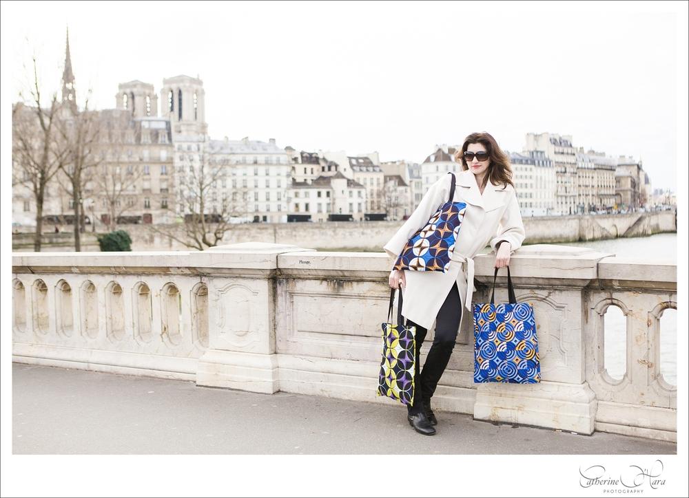 kasia dietz bags in paris english speaking wedding photographer in paris france catherine o. Black Bedroom Furniture Sets. Home Design Ideas