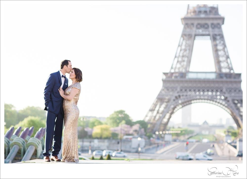france-wedding-photographer.jpg