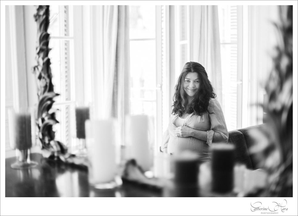 paris-photographer-maternity-shoot-05.jpg