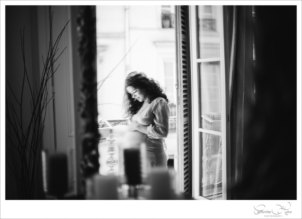 paris-photographer-maternity-shoot-07.jpg