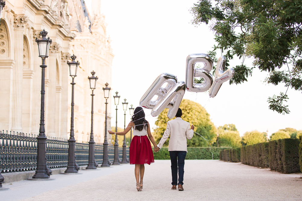 engagement-photographer-paris-06.jpg