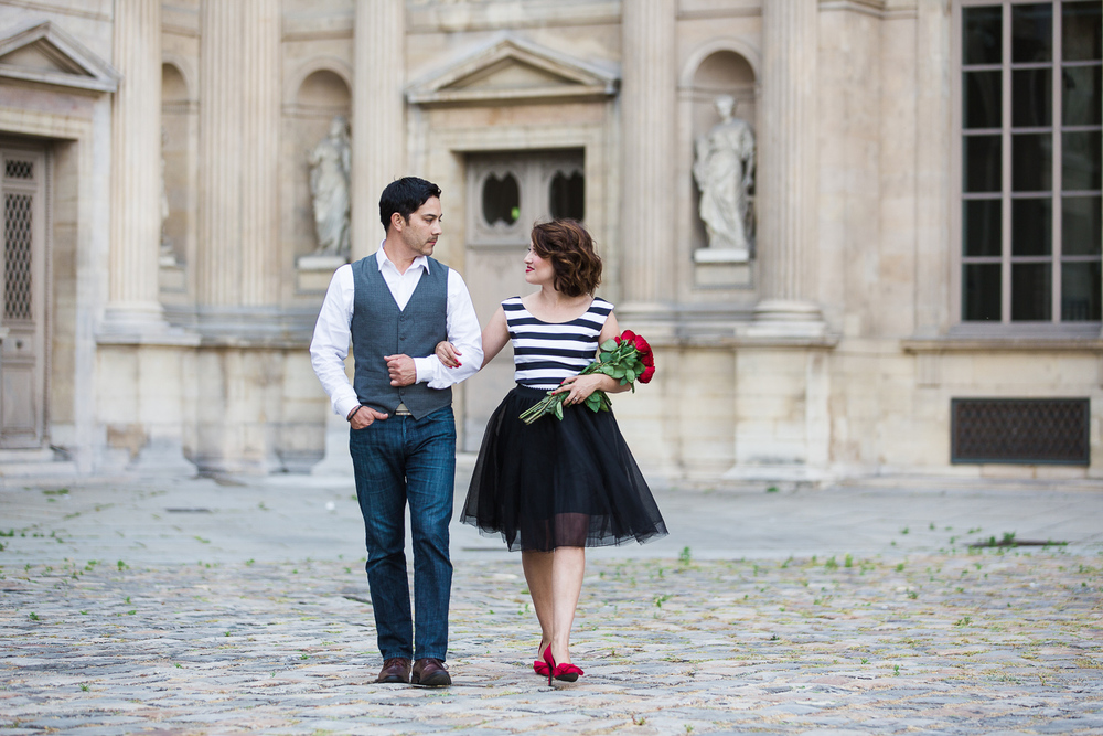 engagement-photographer-paris-08.jpg