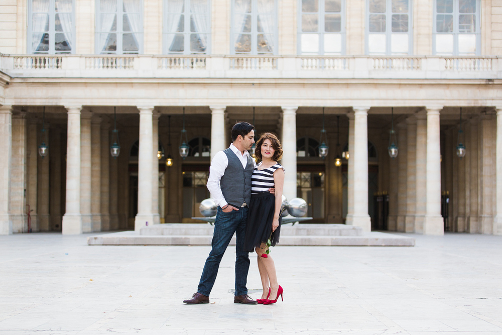 engagement-photographer-paris-11.jpg