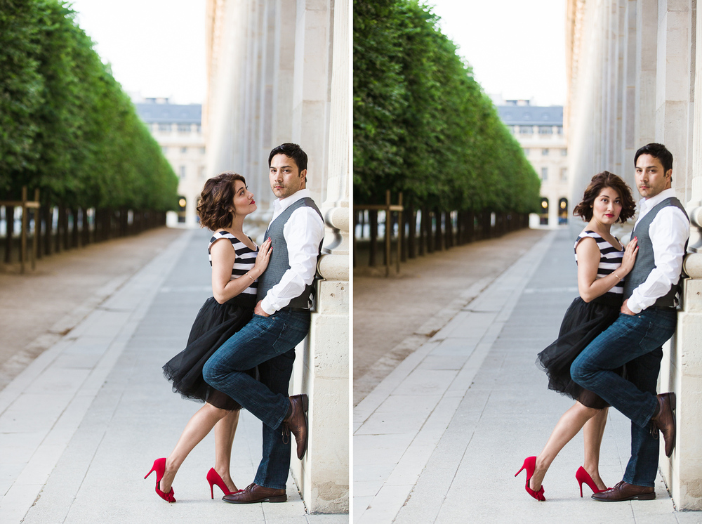 engagement-photographer-paris-14.jpg