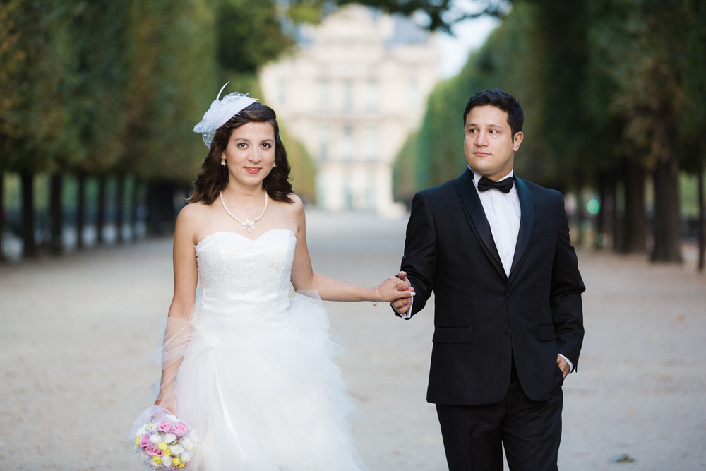 english-speaking-elopement-photographer-paris-07.jpg