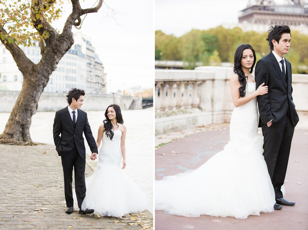 english-speaking-elopement-photographer-paris-19.jpg