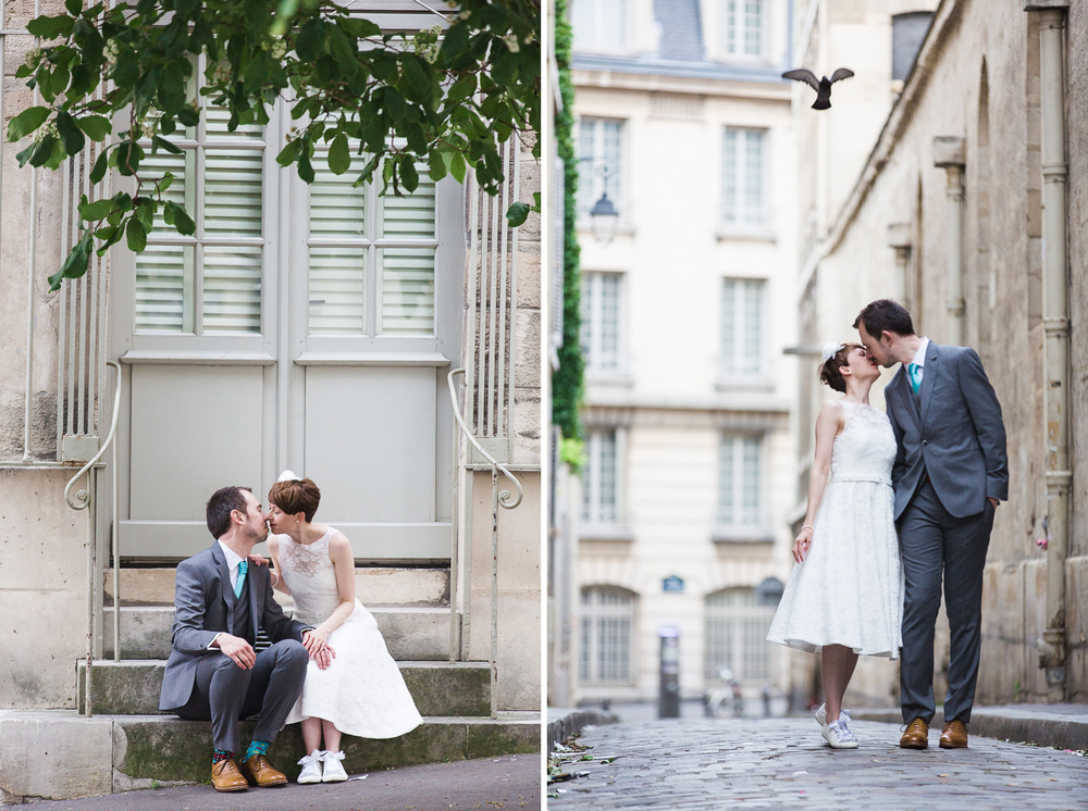 english-speaking-elopement-photographer-paris-20.jpg