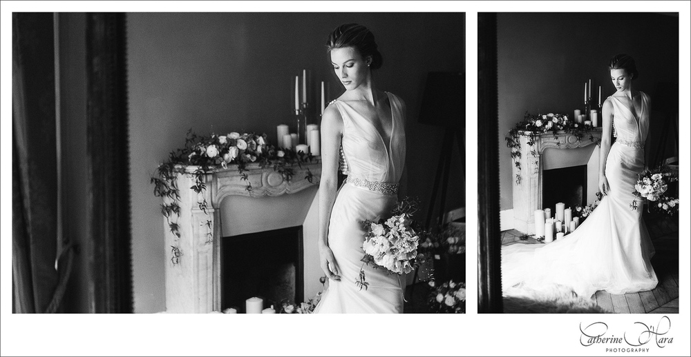 english-speaking-wedding-elopement-photographer-paris-29.jpg