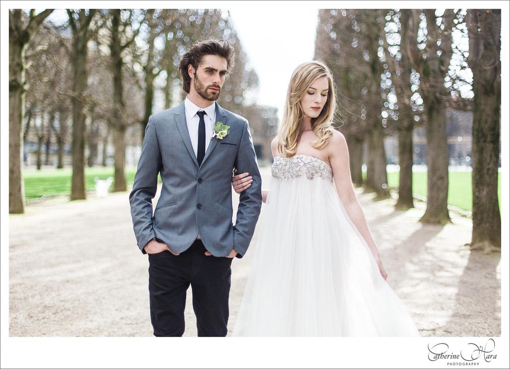 wedding-photographer-paris-11.jpg