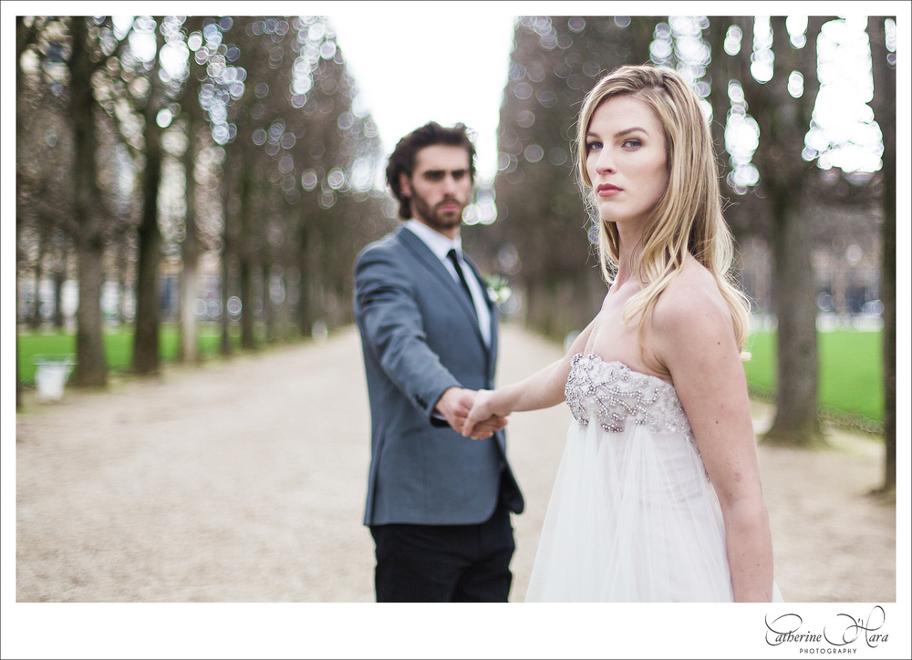 wedding-photographer-paris-16.jpg
