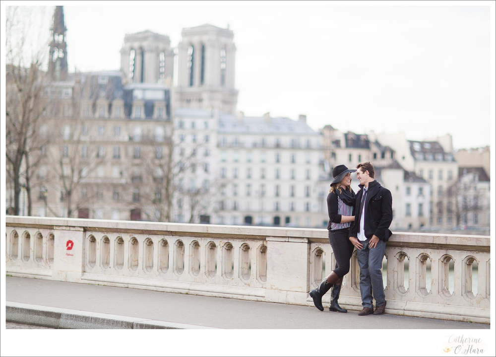 01-paris-engagement-photographer.jpg