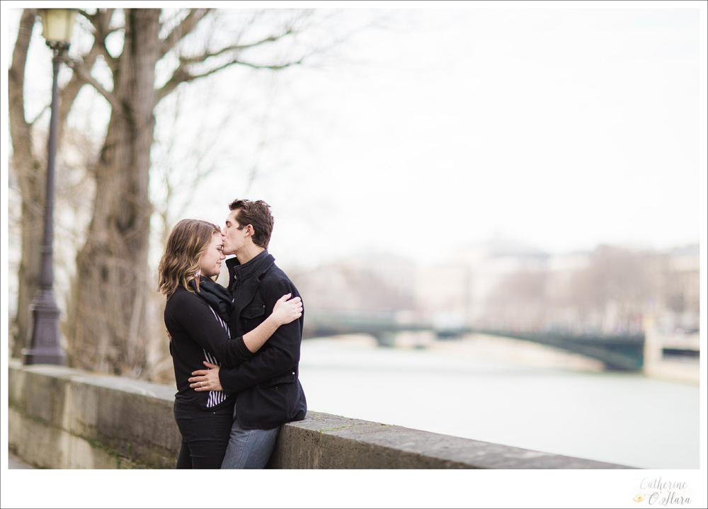 05-paris-engagement-photographer.jpg