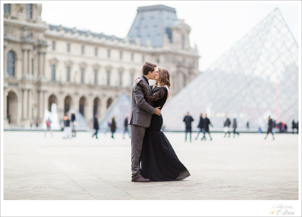21-paris-wedding-photographer.jpg