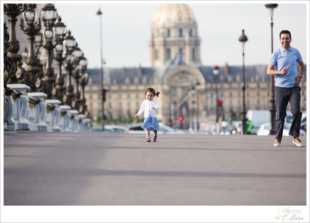 family-photographer-paris-07.jpg