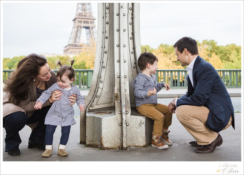 family-photographer-paris-23.jpg