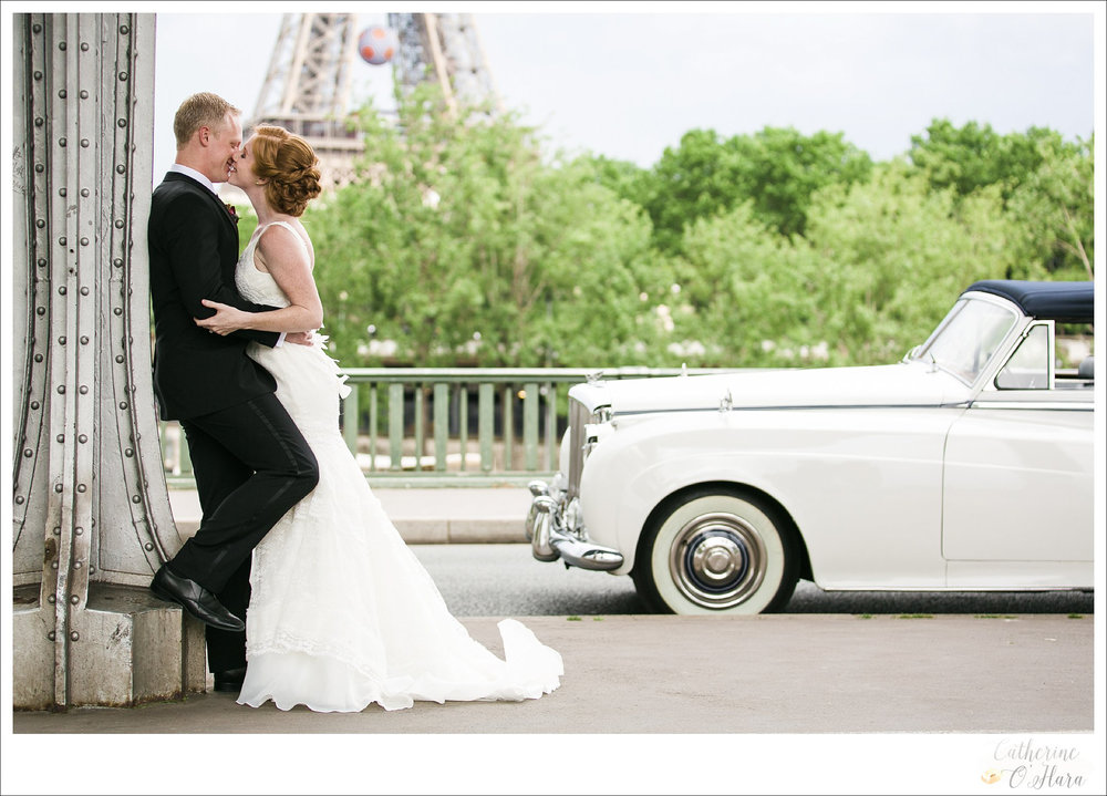 11-paris-elopement-photographer.jpg