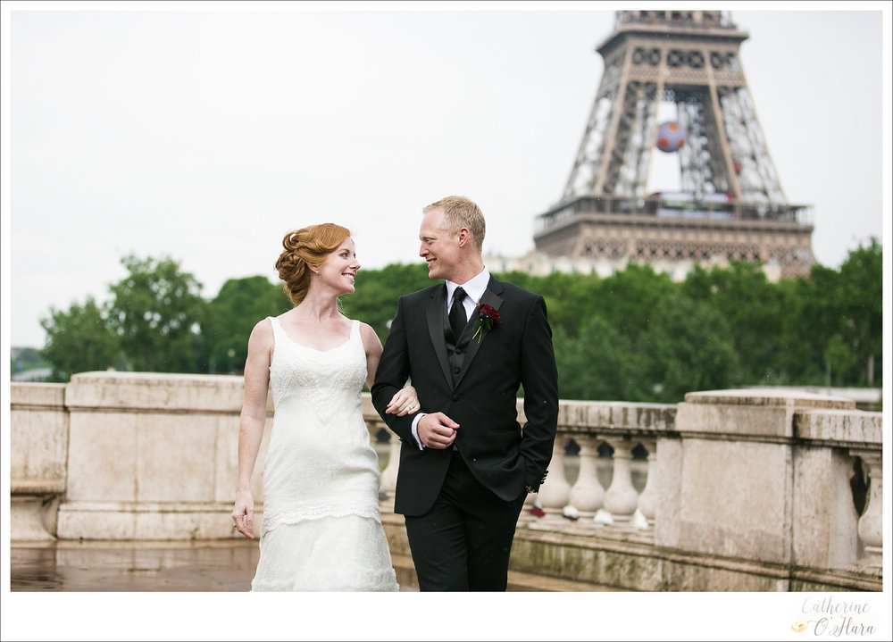 16-paris-elopement-photographer.jpg