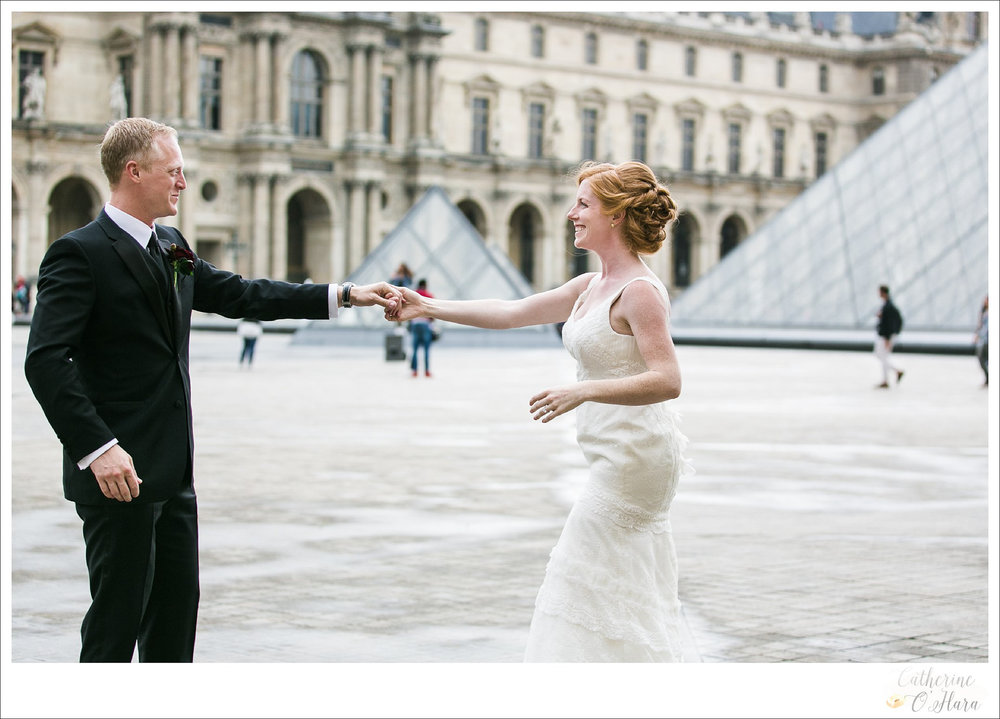 23-paris-elopement-photographer.jpg