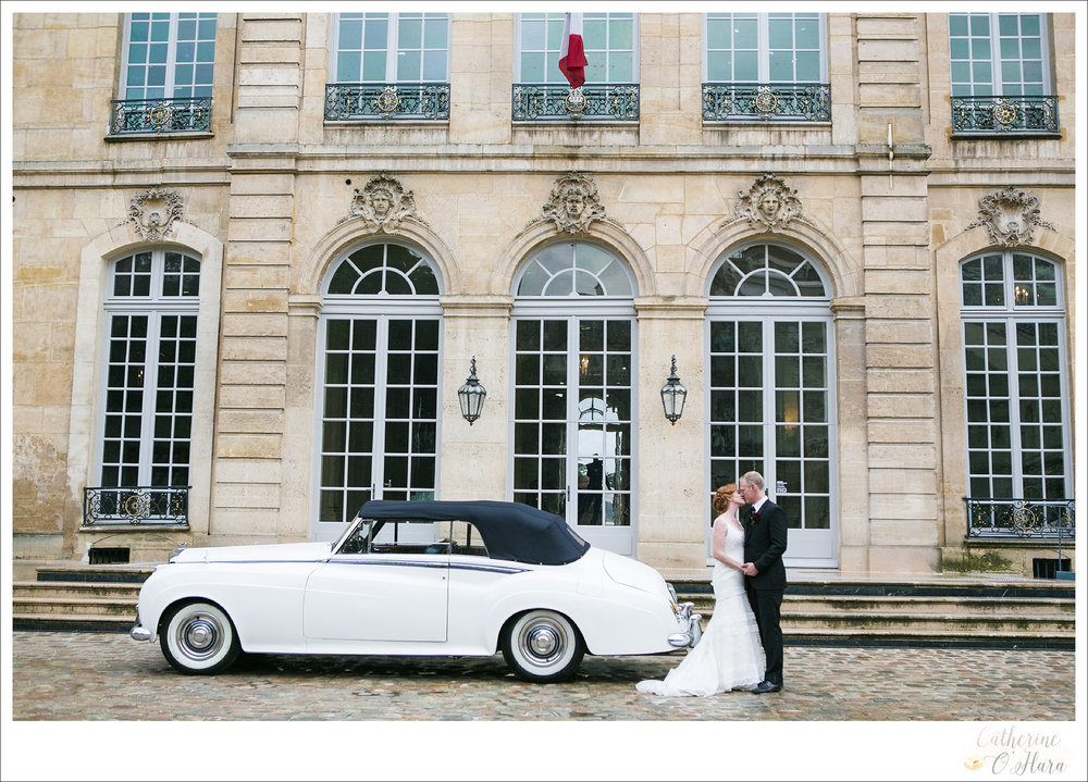 49-paris-wedding-photographer.jpg