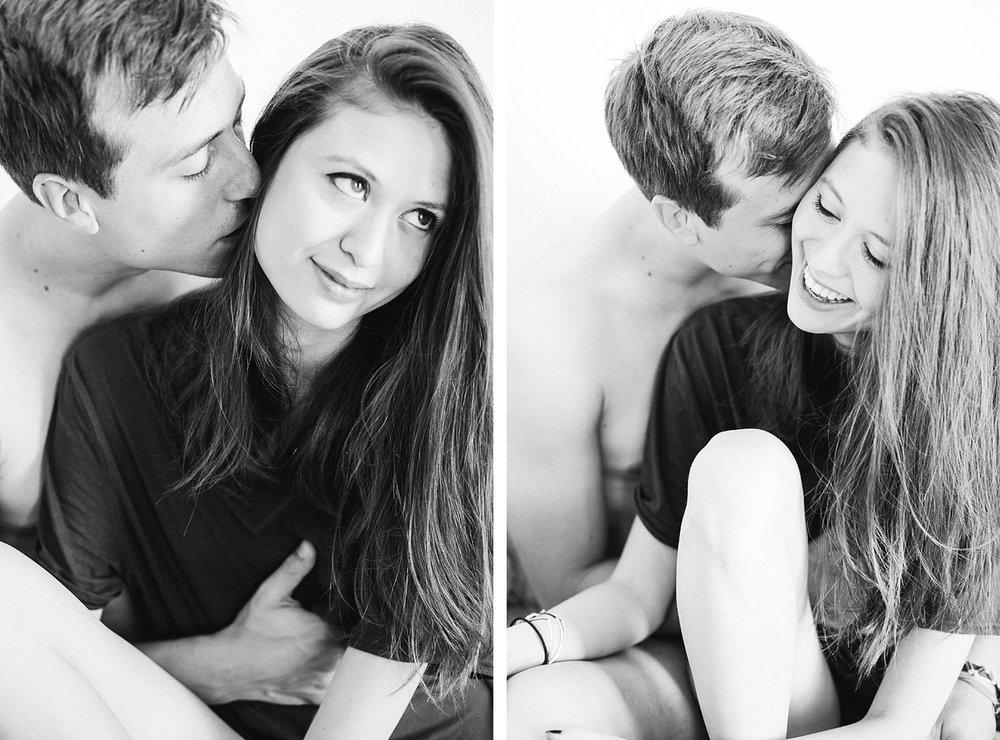 02-paris-couples-boudoir-photographer.jpg