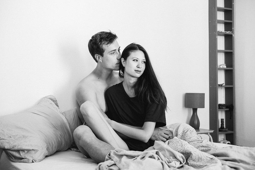 05-paris-couples-boudoir-photographer.jpg