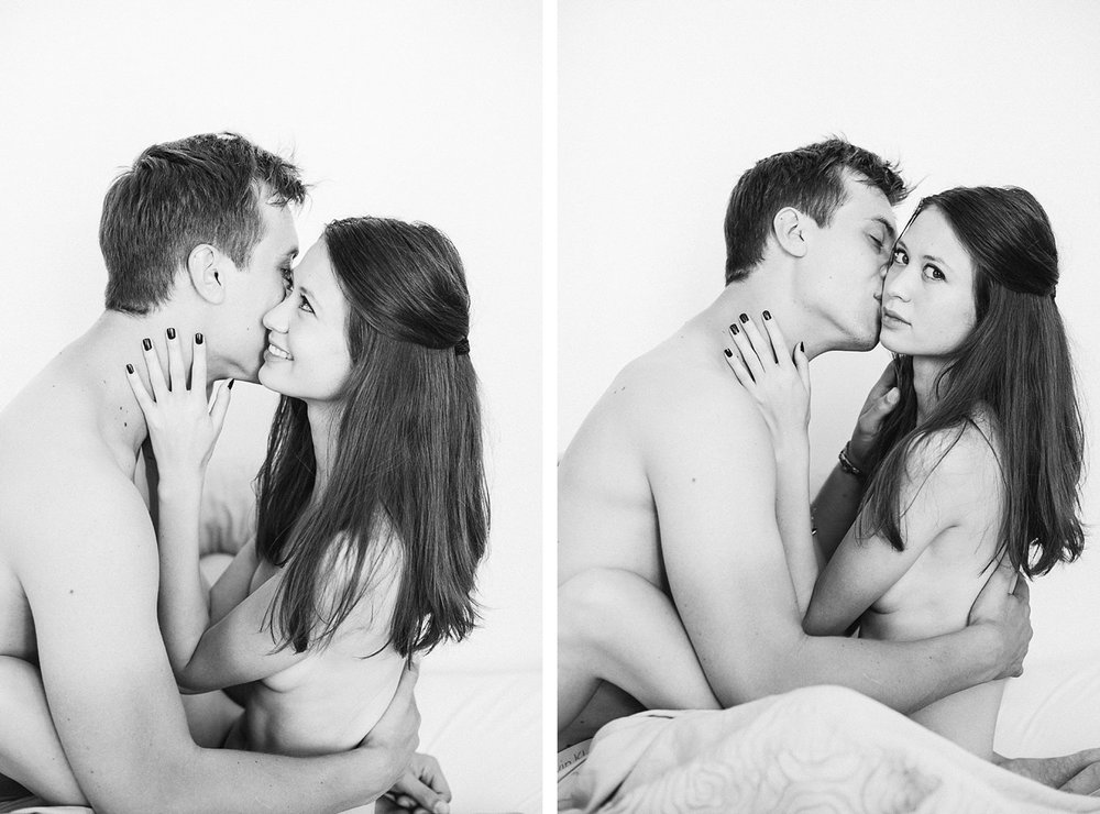 07-paris-couples-boudoir-photographer.jpg
