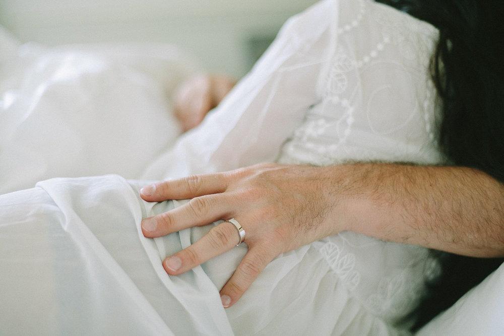 24-paris-wedding-photographer.jpg