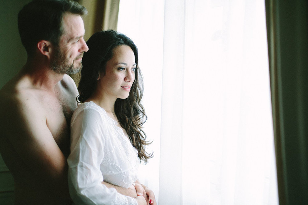 31-paris-wedding-photographer.jpg