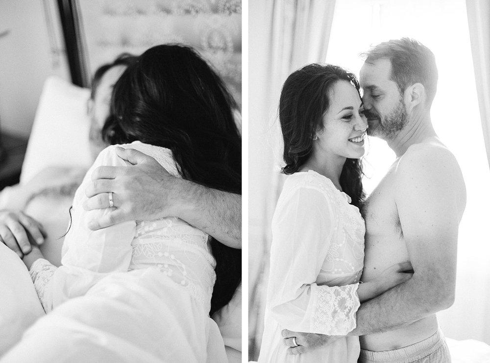 32-paris-wedding-photographer.jpg