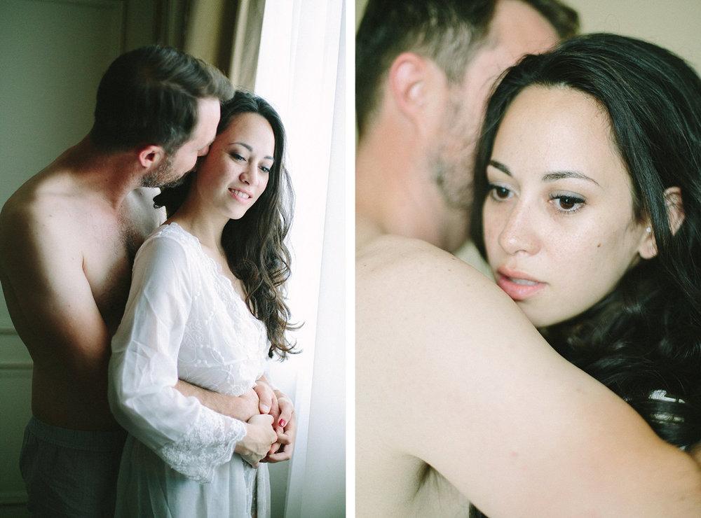 33-paris-wedding-photographer.jpg
