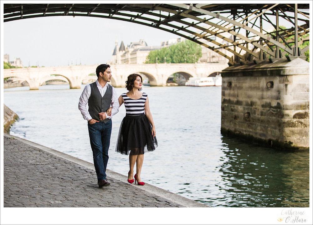02-paris-engagement-photographer-france.jpg
