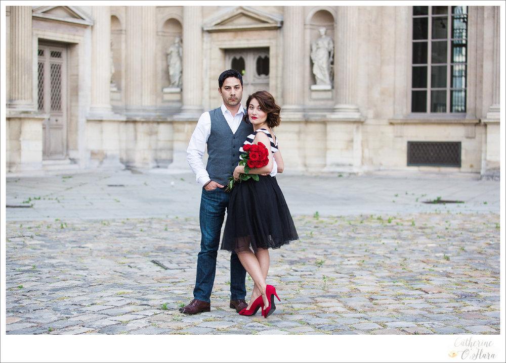 11-paris-engagement-photographer-france.jpg
