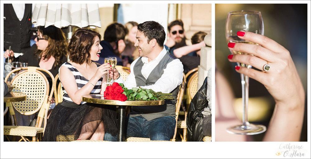 15-paris-engagement-photographer-france.jpg